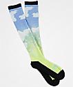Aperture Dipped Snowboard Socks