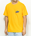 Baker Milkman Gold Pocket T-Shirt