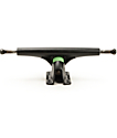 Bear Grizzly Gen 5 180mm Longboard Truck