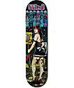 "Blind Skater Maid 8.0""  Skateboard Deck"