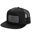 Brixton Grader Trucker Hat