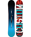 Burton Custom Flying V 158cm Snowboard