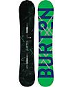 Burton Custom X 156cm Snowboard