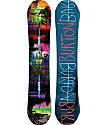 Burton Deja Vu Flying V 146cm Womens Snowboard