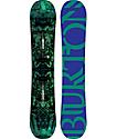 Burton Descendant 152cm Snowboard