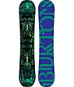 Burton Descendant 160cm Snowboard