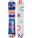 Burton Feather 140cm Womens Snowboard