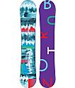 Burton Feather 152cm Womens Snowboard