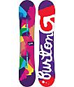 Burton Genie 147cm Womens Snowboard