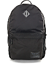 Burton Kettle Pack True Black 20L Backpack