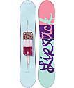 Burton Lipstick 145cm Womens Snowboard