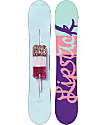 Burton Lipstick 152cm Womens Snowboard