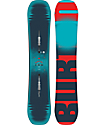 Burton Process Flying V 155cm Snowboard