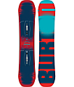 Burton Process Smalls 142cm Youth Snowboard