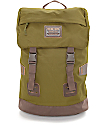 Burton Tinder Pack Fir Twill 25L Backpack