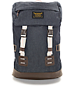Burton Tinder Pack Premium Denim 25L Backpack