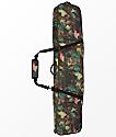 Burton Wheelie Gig Tea Camo Snowboard Bag