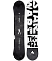 Burton x Star Wars Dark Side 151cm Snowboard