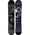 Capita Charlie Slasher 158cm Snowboard