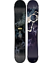 Capita Charlie Slasher 161cm Snowboard