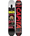 Capita Indoor Survival 152cm Snowboard