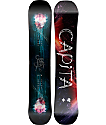 Capita Space Metal Fantasy 143cm Womens Snowboard