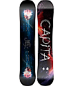 Capita Space Metal Fantasy 147cm Womens Snowboard
