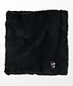 Celtek 5505 Black Sherpa Neck Warmer