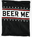 Celtek Hangover Beer Me Fleece Neck Gaiter