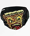 Celtek Scribble Pizza Facemask