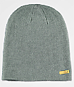 Coal Julietta Charcoal Beanie