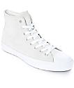 Converse CTAS Pro Louie Lopez Parchment Skate Shoes