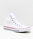 Converse Chuck Taylor All Star Hi Shoes