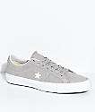 Converse One Star Pro Malted & Pale Putty Skate Shoes