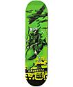 "Creature Gravette Give Em Hell 8.26""  Skateboard Deck"
