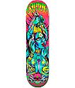 """Creature Partanen Visions 8.2""""  Skateboard Deck"""