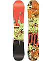 DC Ply 153cm Snowboard