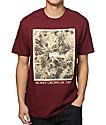 DGK Hydro T-Shirt