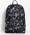 Dakine 365 Pack Flora 21L Backpack
