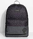 Dakine 365 Pack Kiki 21L Backpack