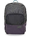Dakine Capital Wildside 23L Backpack