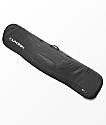 Dakine Freestyle Black Snowboard Bag