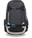 Dakine Mission Tabor 25L Backpack