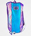 Dan-Pak PLURmaid Hydration Backpack