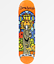 "Deathwish Dickson All Saints 8.25"" Skateboard Deck"
