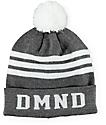 Diamond Supply Co. DMND Beanie
