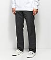 Dickies Industrial Work Charcoal Pants