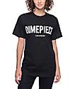 Dimepiece Sig Black T-Shirt