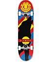 "Element Wolf Twig 7.625"" Skateboard Complete"