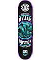 "Element x Street League Nyjah Huston 8.0""  Skateboard Deck"